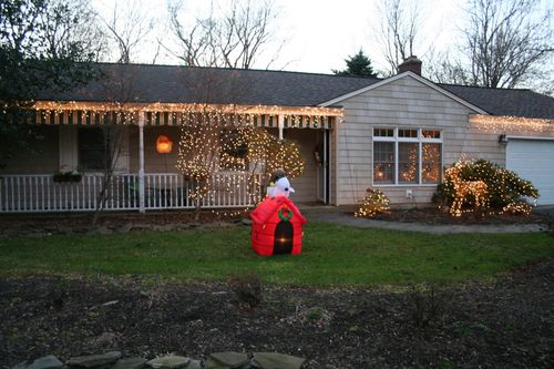December2009 007