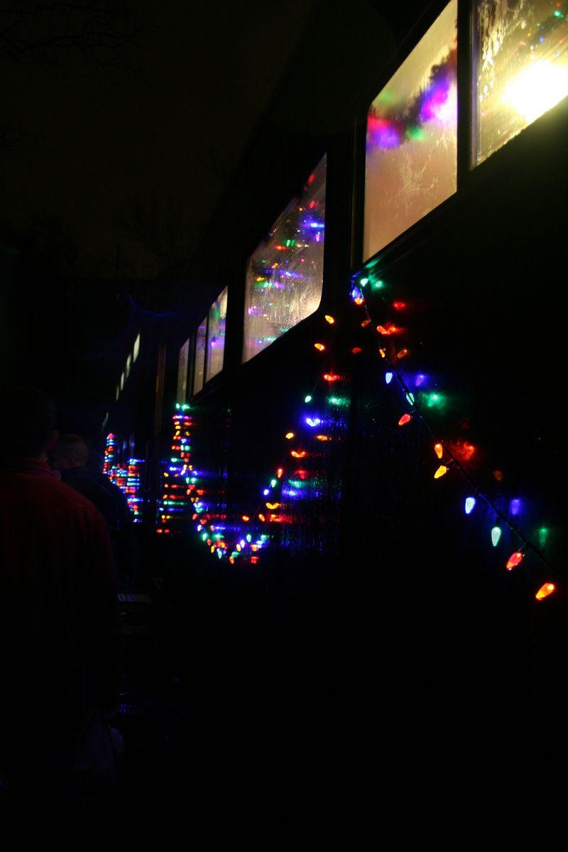 December2009 019