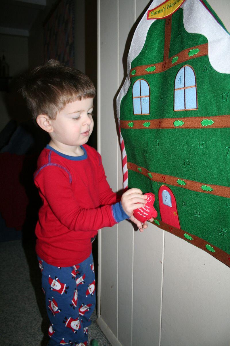 December2009 001